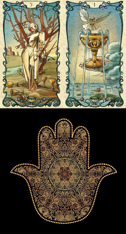 horoscope tarot cards, free single tarot card reading and 1 card tarot, free three card tarot and terra cards.