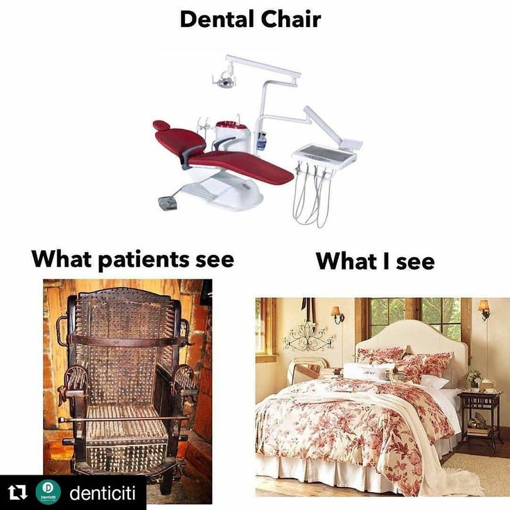 #Repost @denticiti (@get_repost)  Perfect for those in between naps . Follow @denticiti  . . #dentista #odontologia #odontology #dentalstudent #dentaltechnician #dentalhygienist #dentalassistant #dentalhygiene #dentalclinic #futuredentist #oralsurgery #orthodontics #dentistrylife #dentistrymyworld #dentistry #toothfairy #veneers #smile #floss #braces #teethwhitening #implantes #implantesdentales #rootcanal #identistry #endodontia #periodoncia #cosmeticdentist #stomatology