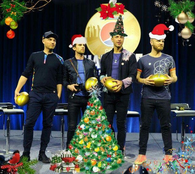 Merry Christmas ❄☃