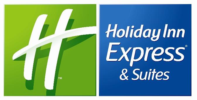Holiday Inn Express Lake Travis