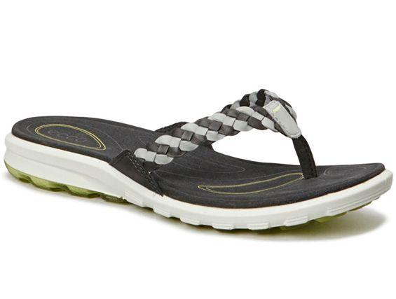 Japonki damskie Ecco Cruise (84153359919)  http://www.bestsport.com.pl/produkt,Ecco-Cruise--84153359919-,84153359919,4353   Marka:Ecco Symbol:84153359919 Płeć:Kobieta Dyscyplina:Letnie  #buty #obuwie #ecco #cruise #sandałki #bestsport #moda #styl
