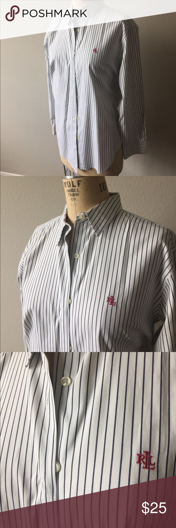 e7dfafa90868 lauren by ralph lauren dresses bloomingdales ralph lauren black label shirt
