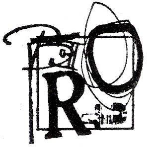 Robert Mon Logo