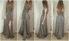 hipster prom dresses - Buscar con Google