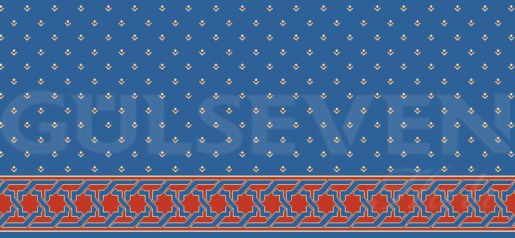 Dünya standartlarında ürettiğimiz Saflı Cami Halısı GH 1010 Mavi modelimiz. %100 yün malzemeden üretilmiştir. Fabrikadan direkt satış cami halıları.