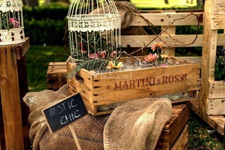 Foto de Dagor Organización Eventos - http://www.bodas.net/organizacion-bodas/dagor-organizacion-eventos--e10239/fotos/2