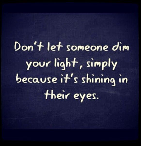 It happens...just keep smiling <3 ;)  #TFC