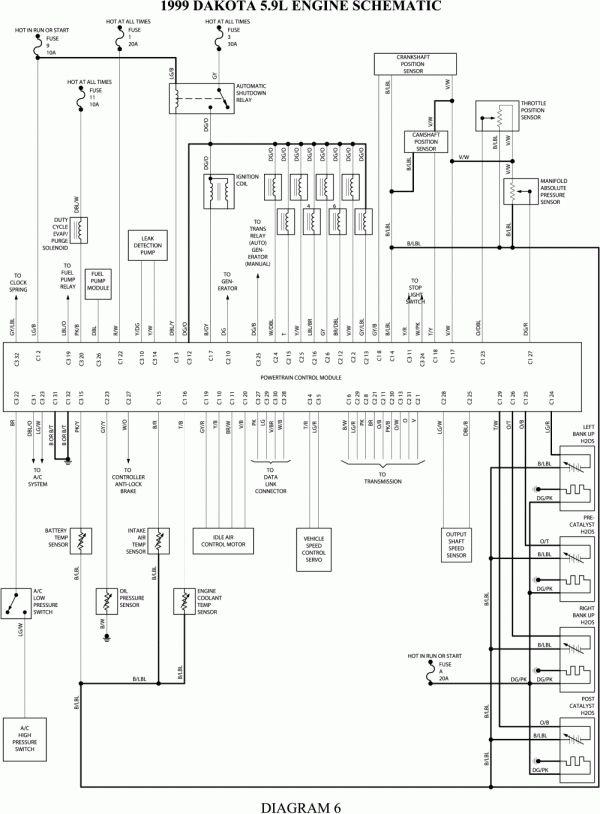 12 Dodge Dakota Truck Diagram Truck Diagram Wiringg Net Dodge