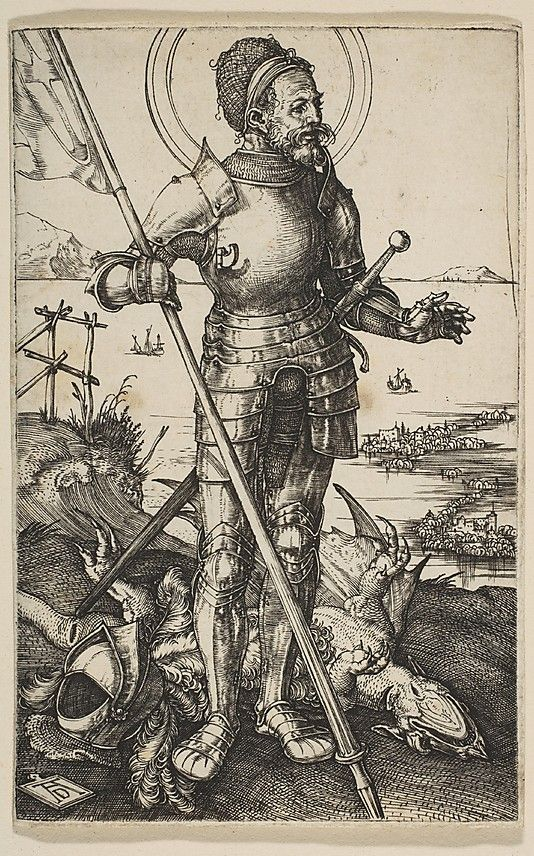 a biography of albrecht durer a german artist Albrecht durer, the younger, was the third child of eighteen brother and sister he was the second son and named after his father hans durer, his elder brother, was born on february 21, 1490 was also an artist.