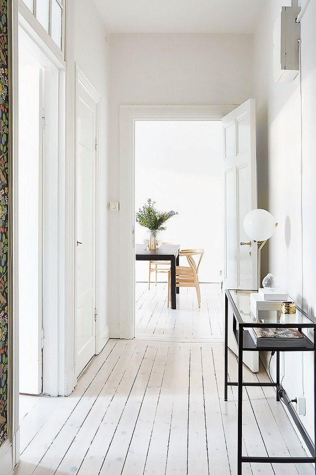 best 25 white washed floors ideas on pinterest white wash wood floors white hardwood floors. Black Bedroom Furniture Sets. Home Design Ideas