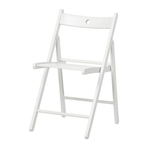 Klappsessel Ikea sdatec.com