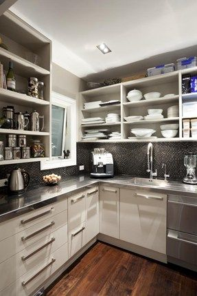 Image Result For Small Kitchen Designs Australia