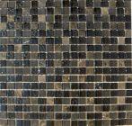 Mozaika Halcon Kolumbia S 815-38 30x30 cm