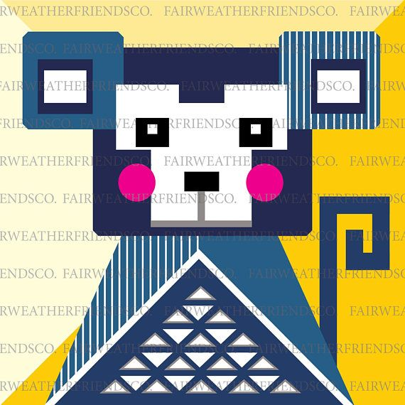 Hey, I found this really awesome Etsy listing at https://www.etsy.com/au/listing/534225892/manic-monkey-digital