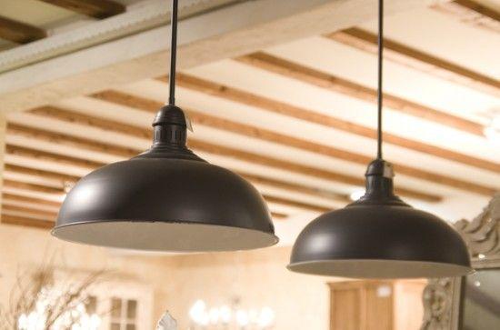 landelijke verlichting2 Landelijke hanglampen  outdoor lighting ...