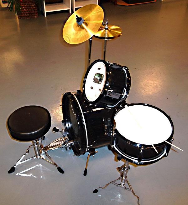 11 Best Drum Kit Images On Pinterest Drum Sets Drum