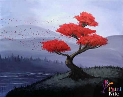 Paint Nite Inlandempire | Dale Bros March 31st Dale Bros March 31st  Location:  2120 Porterfield Way, Upland, CA, 91786 Artist:  Micah Robledo Date:  Mar 31, 2015 Start Time:  7:00 PM