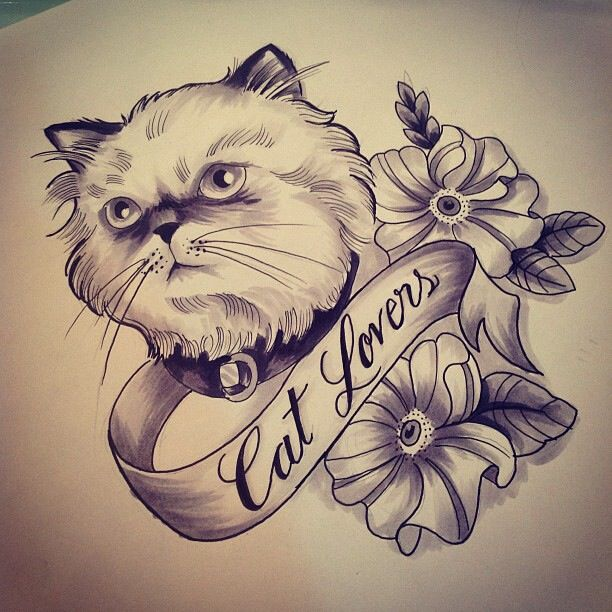18 Best Neo Traditional Images On Pinterest Tattoo Ideas