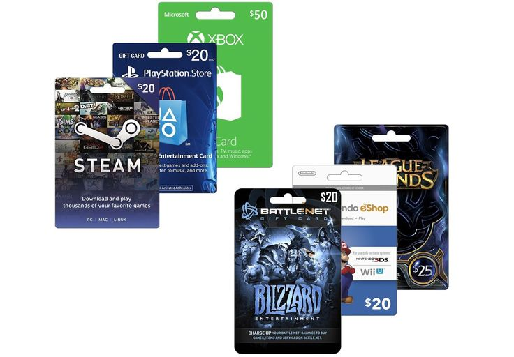 Buy a game card at Best Buy, get a second one 20% off: The Steam Summer Sale date, June 23, was promptly leaked again earlier this week.…