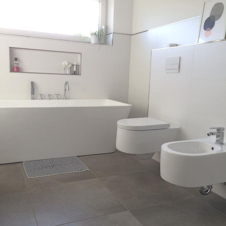 25+ ide terbaik tentang Badezimmer decken di Pinterest Die eiche - badezimmer komplettpreis awesome design