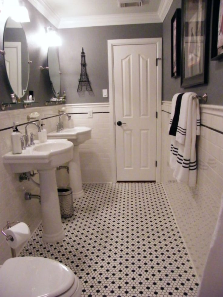 25 best ideas about cozy bathroom on pinterest dream