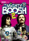 The Mighty Boosh, Series 2