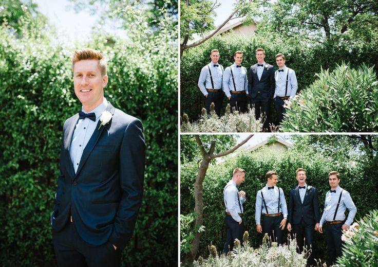 Wedding Photography Adelaide - Lucinda May Photography_0126