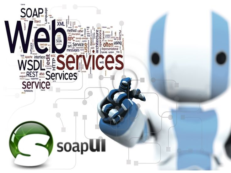 Learn step by step process to perform web service automation test using SoapUI. Please subscribe to our channel for software testing videos, and you can also contact our experts for online training courses at +91-874-391-3121 Happy learning!