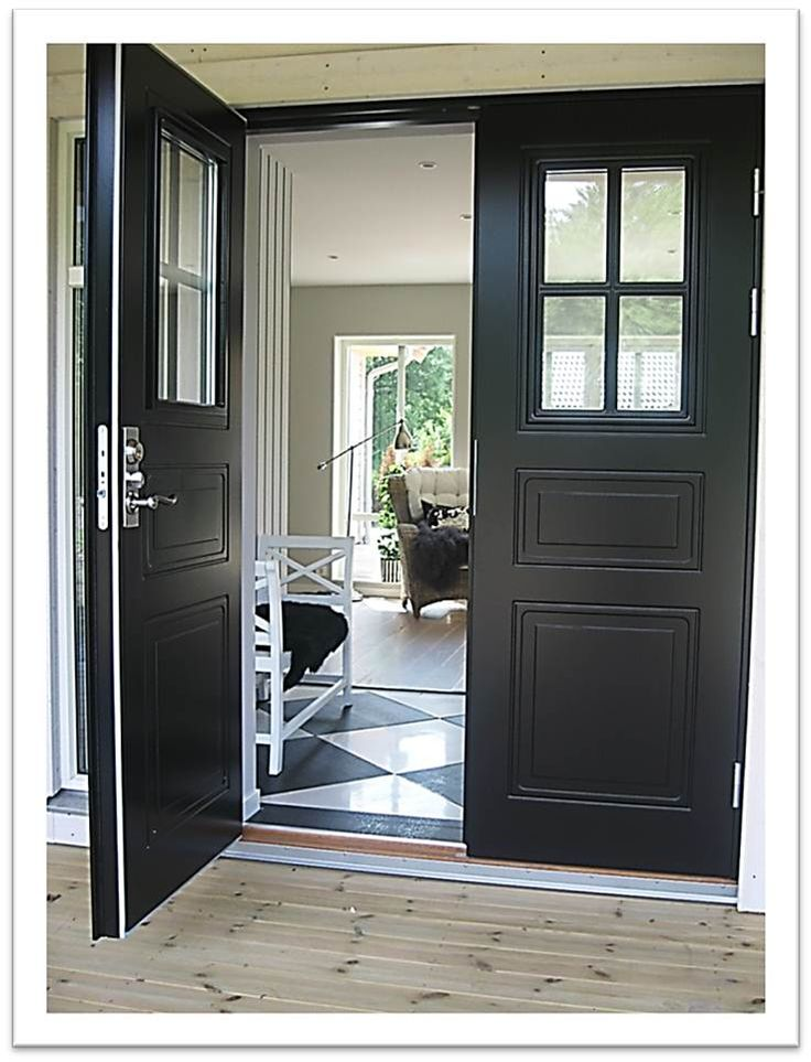 VÄLKOMMEN HEM! STIG PÅ ! & 67 best Doors images on Pinterest | Doors Sliding doors and Front ... pezcame.com