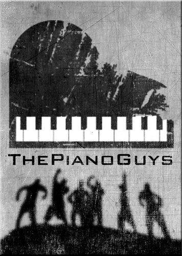 Google Image Result for http://img.karaoke-lyrics.net/img/artists/42194/piano-guys-301907.jpg