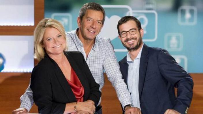 replay - France 5 pluzz