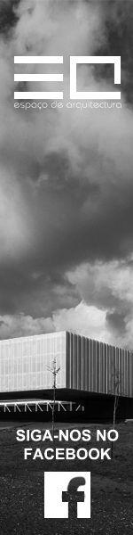 espaço de arquitectura . portal de arquitectura portuguesa | concursos de arquitectura - projectos de arquitectura - bolsa de emprego de arquitectos - notícias de arquitectura - directorio de arquitectos e empresas portuguesas - - página inicial