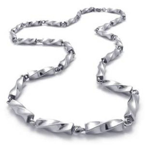 """Cheap necklac, Buy Quality steel cross necklace directly from China steel pipe api 5l Suppliers:  PRODUCT ID: AN204 METAL: Stainless Steel COLOR: Silver SIZE: L: 23.2"""" W:5mm"""