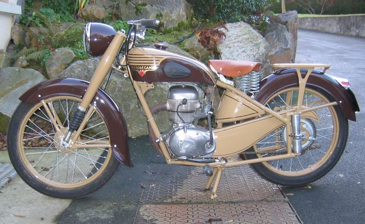 motobecane 125 cc 98 cc and 125 cc motorcycles pinterest. Black Bedroom Furniture Sets. Home Design Ideas