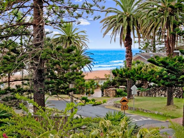 4  Bilgola Avenue, Bilgola Beach, NSW 2107
