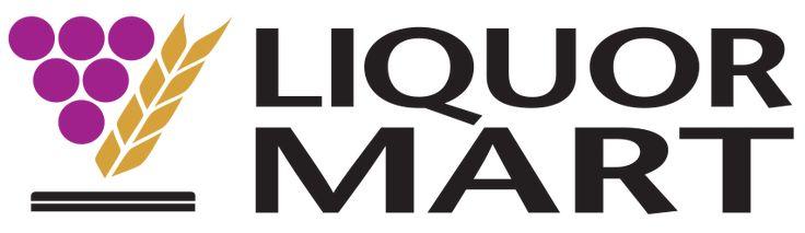 C0183   Manitoba Liquor Mart