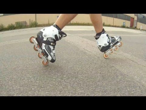 15 things to make you a better skater. - YouTube