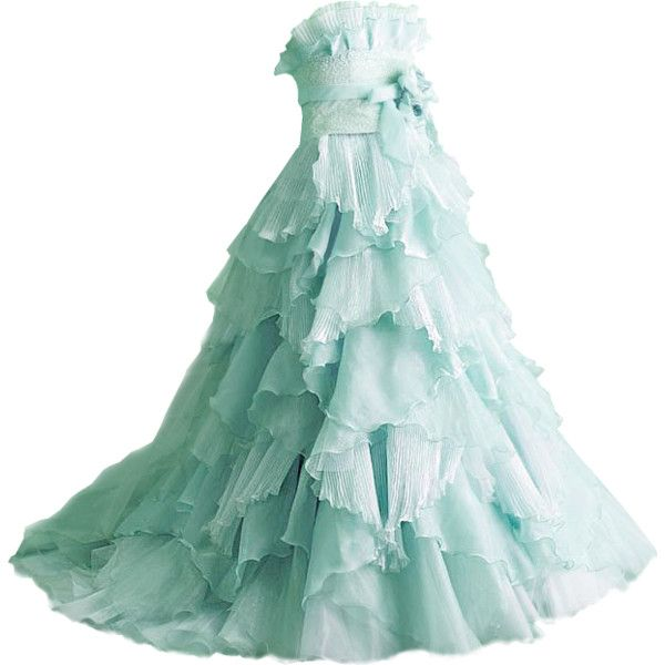 .: Pretty Dresses, Gowns Editing, Prom Gowns, Green Gowns, Fairies Dresses, Evening Gowns, Weddind Dresses, Fairies Godmothers, Fantasy Gowns