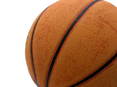 Basketball Drills & Stretches For 10 Year Olds | LIVESTRONG.COM