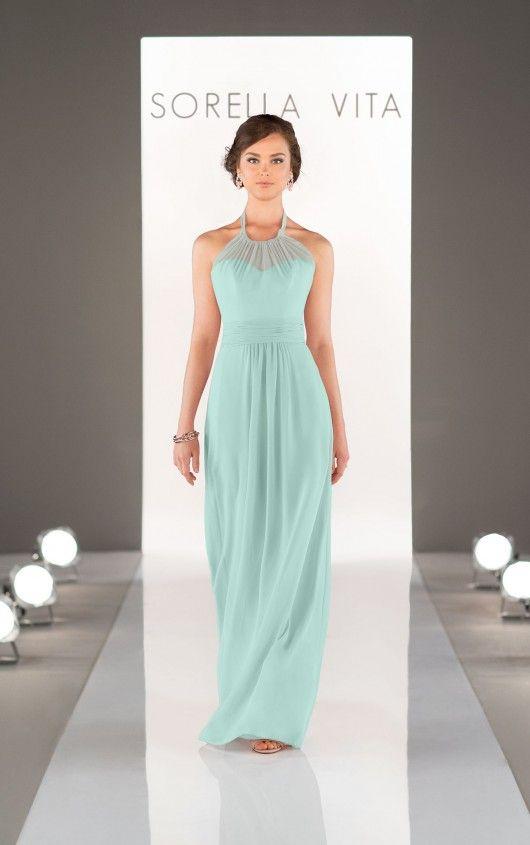 http://www.flaresbridal.com/sorella-vita-bridesmaids-dresses-c-3_168.html