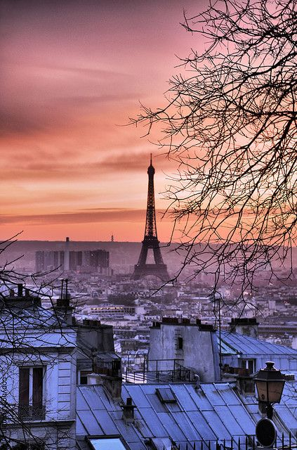 Entreprise de Travaux de Peinture Paris