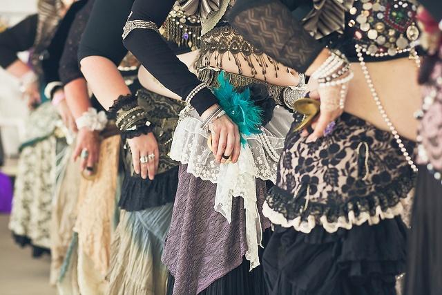 National Folk Festival 2012  http://tracyleephotography.net/