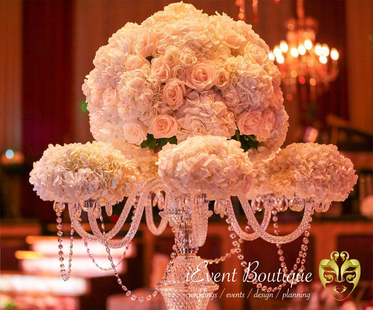 10 best NY Shabby Chic images on Pinterest Hollywood wedding