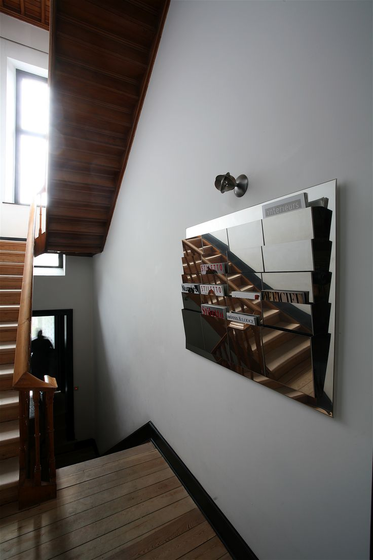 50 best Art Design images on Pinterest | Stairs, Art designs and ...