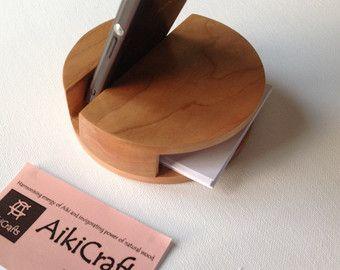 CAT telefoonhouder Desk telefoonhouder Tablet houder door AndeteLT