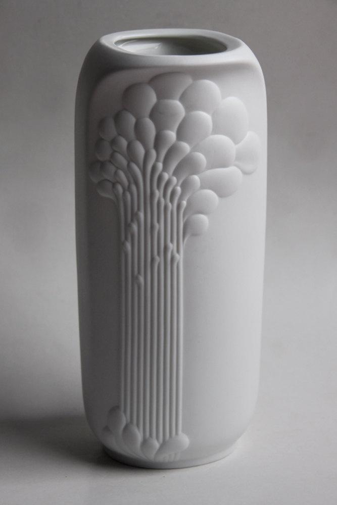 Wonderful 73 best Kaiser porcelain images on Pinterest   Porcelain, White  DF42
