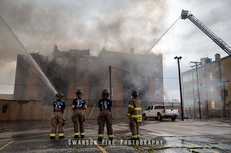FEATURED POST   @kempterfirewire -  Ohio  Wachter Building 16th Street 3rd alarm commercial fire.  Photo  Swanson Fire Photography . . TAG A FRIEND! http://ift.tt/2aftxS9 . Facebook- chiefmiller1 Periscope -chief_miller Tumbr- chief-miller Twitter - chief_miller YouTube- chief miller  Use #chiefmiller in your post! .  #firetruck #firedepartment #fireman #firefighters #ems #kcco  #flashover #firefighting #paramedic #firehouse #firstresponders #firedept  #feuerwehr #crossfit  #brandweer…
