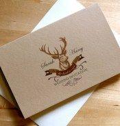cool 37 Inspiring Vintage Winter Wedding Invitations Ideas  http://viscawedding.com/2017/11/19/37-inspiring-vintage-winter-wedding-invitations-ideas/