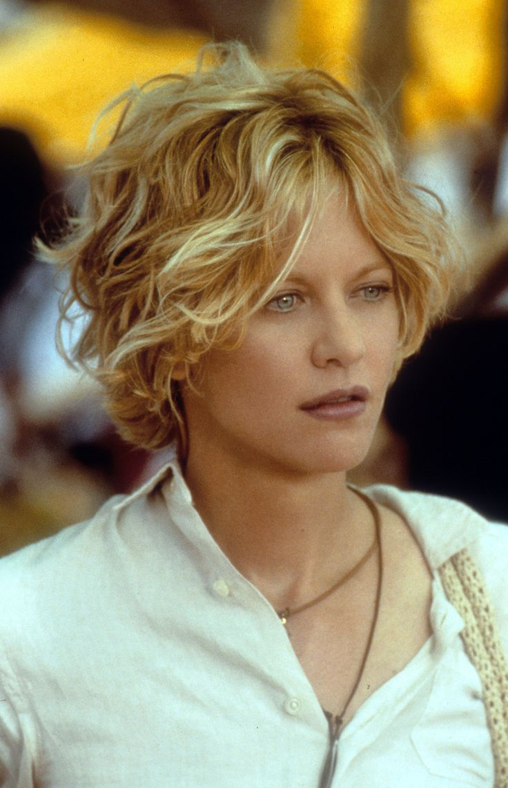 Social media is buzzing about how different Meg Ryan looked at the Tony Awards. But why is plastic surgery — more popular than ever — still shrouded in shame?