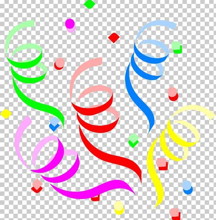 Confetti Png Area Artwork Birthday Circle Confetti Printable Stickers Happy Birthday Calligraphy Birthday Illustration